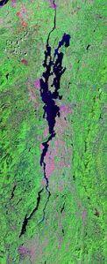 150px-Lake_Champlain_Landsat