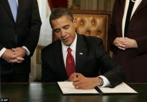 obama-stimulus-plan-20090128221237